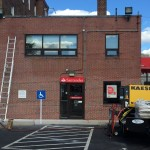 commercial Painting Massachusetts