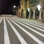 Commercial Painting - Retailstorepainting.com