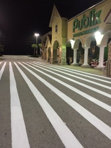 Commercial Painting - Retailstorepainting.com