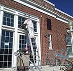 Maintenance Painting Programs