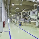 Industrial Painting Companies