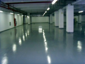 Industrial Painting Companies in PA. NY. NJ.