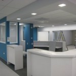 Office Painting Contractors