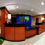 Painting Contractors - Offices