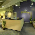 office building painting / Retailstorepainting.com / commercial painting contractors