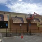 Restaurant Painting Contractors