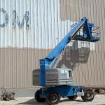 industrial painting contractors / Retailstorepainting.com