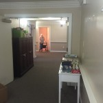 Assisted Living Painting Contractors