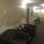 Drywall Repair Contractors