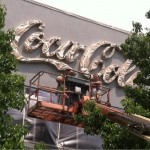 commercial painting contractors new york