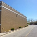 Florence KY Painting Contractors