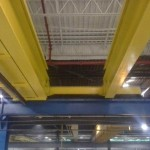 Industrial Painting contractors