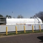 fuel tank painting / retail store painting llc.