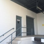 commercial painting contractors PA.