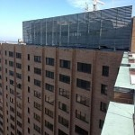 High Rise Nursing Home Painting Contractors