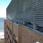 Structural Steel Painting Contractors
