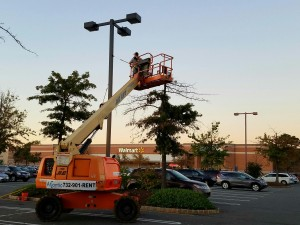 Commercial Painting Massachussetts
