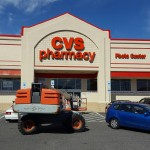 Pharmacy Painting Contractors