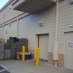 Cvs Painting Barnegat NJ Retail Store Painting LLC.