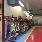 Firehouse Painters