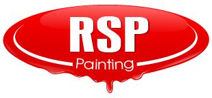 RSP Painting 1-800-538-6723