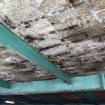 Parking garage Painting companies | Concrete Repairs