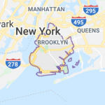 Brooklyn, NY. Commercial Painting contractors 1-800-538-6723