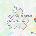 Clarks Summit Commercial Painting |1-800-538-6723