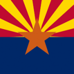 Arizona Commercial painters 1-800-538-6723